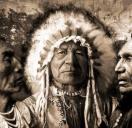 «Вождь и племя в эпоху перемен»